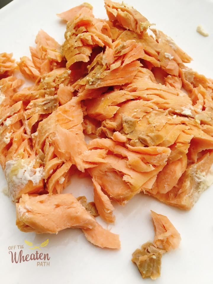 Salmon Alfredo-13.jpg