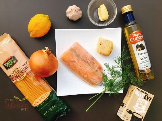 Salmon Alfredo.jpg