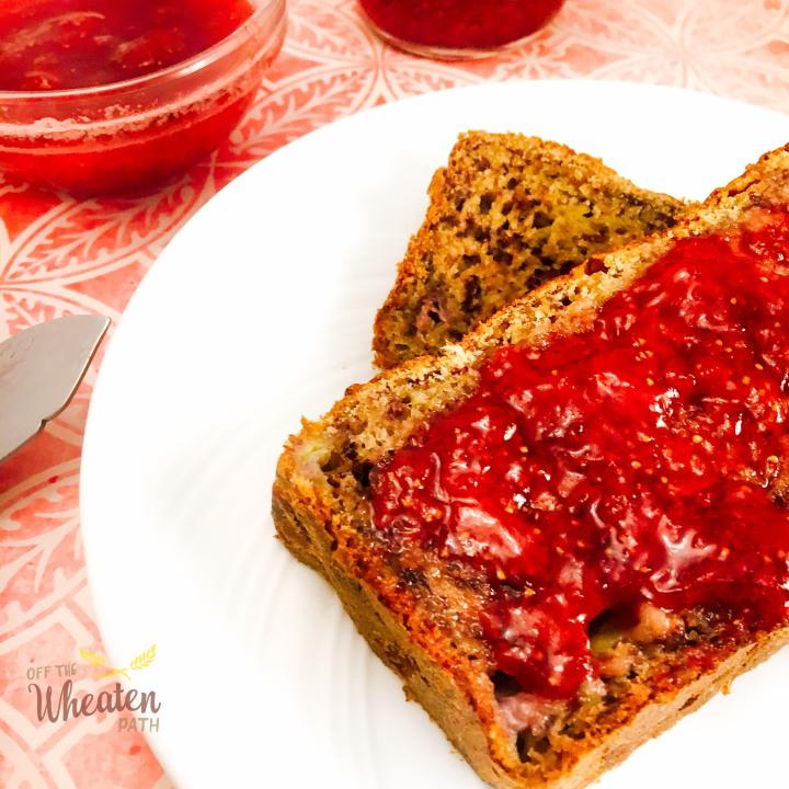 Strawberry Jam-24