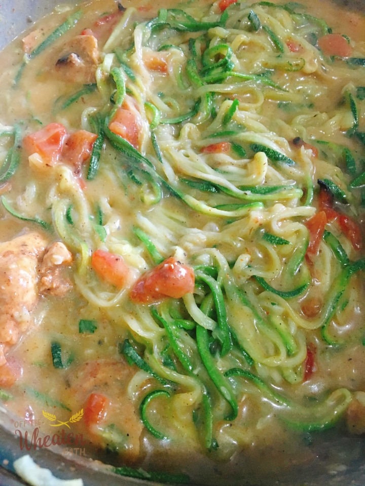 Zoodle Recipe-22.jpg