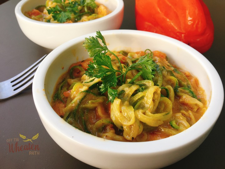 Zoodle Recipe-39.jpg