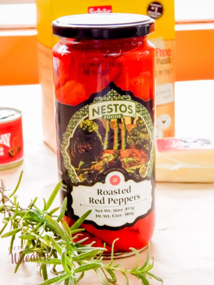 Red Pepper Pasta.jpg