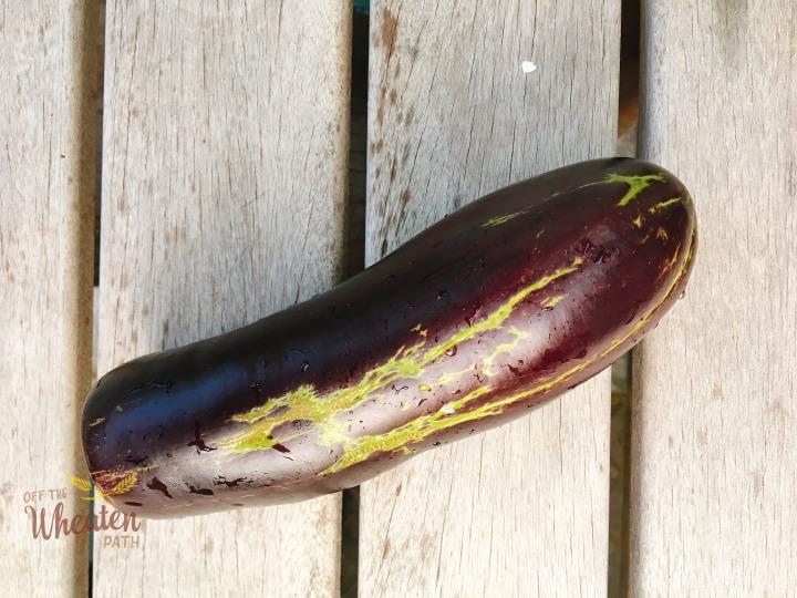 Stuffed baked eggplant-3.jpg