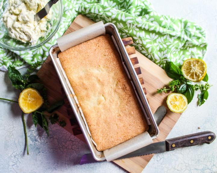 Lemon Loaf Recipe-7.jpg