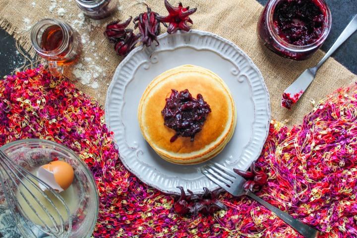 Pancakes-15
