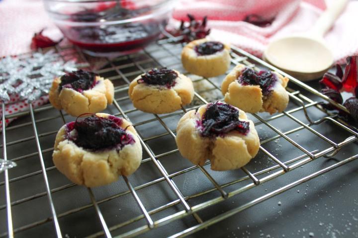 Thumbprint Cookies-41.jpg