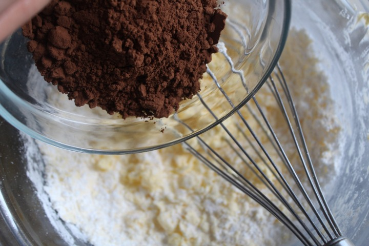 Vegan Cupcakes-36.jpg
