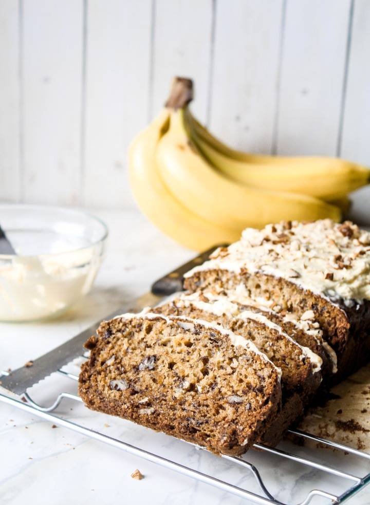Banana Bread-11.jpg