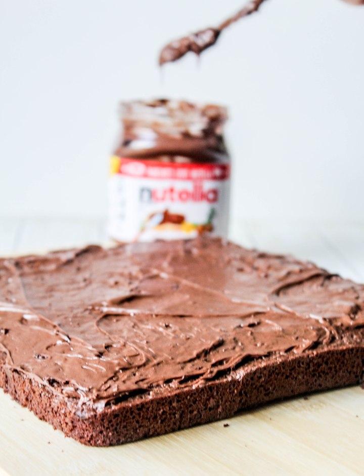 Nutella Brownies-11.jpg